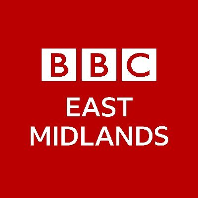 We are on TV! Our launch made it to the BBC helping us reach more people with hearing loss in the East Midlands!