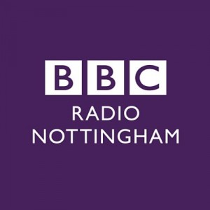 Hear Together on BBC Radio Nottingham! Hear Together is a new charity for people of all ages with hearing loss in Nottingham & Nottinghamshire. It's run by experienced SLTs & audiologists. Our focus is on providing community-based support, information & activities for adults, children and families and we're passionate about people living well with hearing loss.