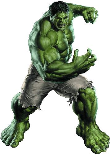 HULK gets a cochlear implant! Watch his emotional CI activation and read his story