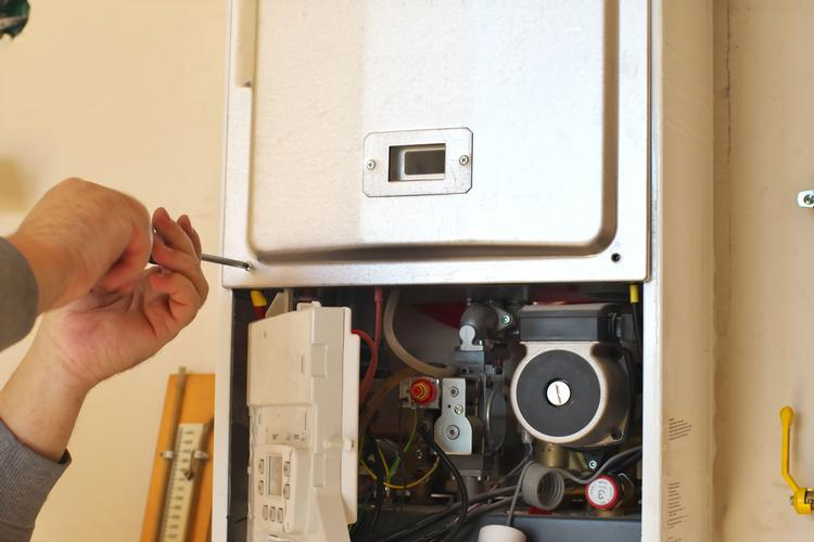 Boiler Breakdowns and Repairs Our Boiler Breakdown and Repair service, based in Essex