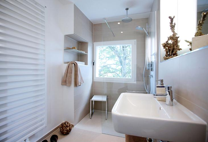Bathroom Installations  Our Bathroom Installation service, based in Essex