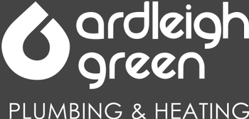 Ardleigh Green Plumbing and Heating Bathroom Fitters Essex