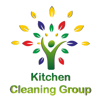 Kitchen Cleaning Group Commercial Cleaning Scotland Glasgow