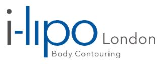 Come and ask about i-lipolondon and our aesthetic and beauty treatments
