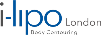 I-Lipo Non Invasive Beauty Treatments London  North East London