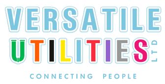 Versatile Utilities Self-Lay Provider London Hertfordshire