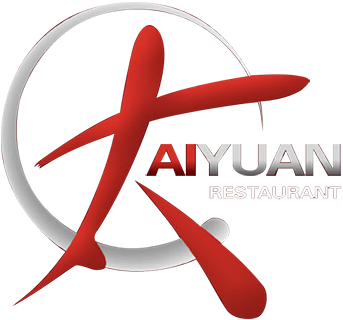 Taiyuan Limited Chinese restaurant Falkirk