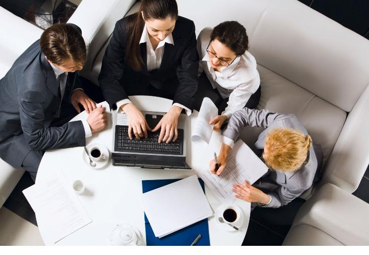 Why Organization needs Team Building ? Organisations create a team but fail to align individual core values with the team values. Hence, resulting a mismatch between team goals, team norms and operating principles. What if we take you to a path where you can orient your team together and hit more goal that could level-up your team's performance?