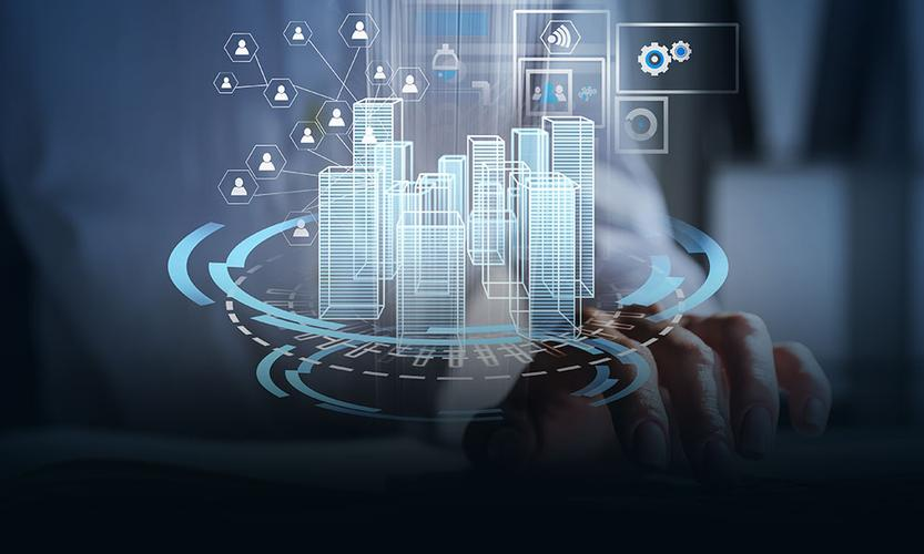 Construction Technology Start Up One of a construction industry veteran engaged our business decision enabler services to complete an in-depth analysis of a business problem to find out potential technology solution.