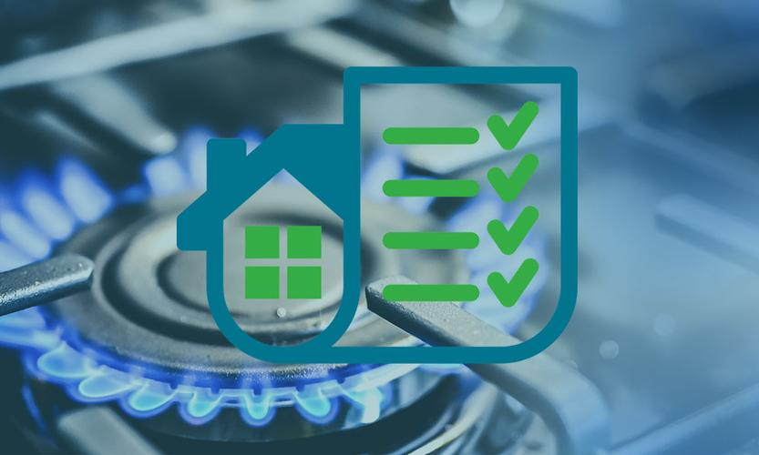 Landlord Facilities is a company with 11 years of experience in supplying landlord certificates in East London. Our fully accredited team provides gas safety checks to ensure that you as a landlord remain legally compliant with all regulations and protect your tenants. We also have specialist experience when it comes to boiler repair and installation, heating repair and installation, or power flush system.