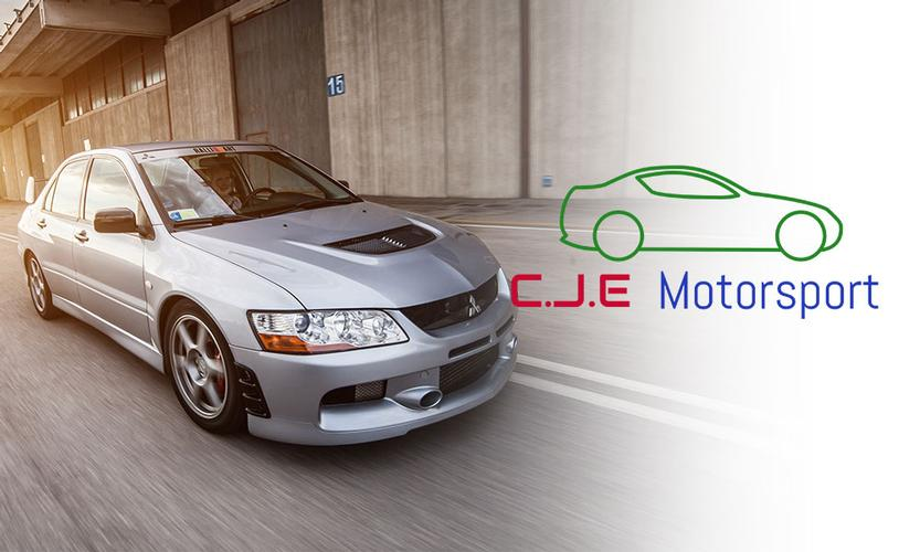 Case studies, testimonials and examples of our ECU remapping work that we have completed for some of our past customers. If you're looking for a mobile mechanic to engine remap your vehicle in Stourbridge and the West Midlands, get in touch with us at CJE Motorsport for more information.