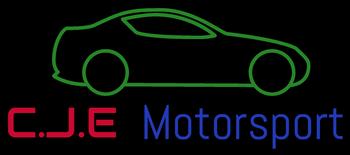 CJE Motorsport LTD Engine Remapping Stourbridge West Midlands