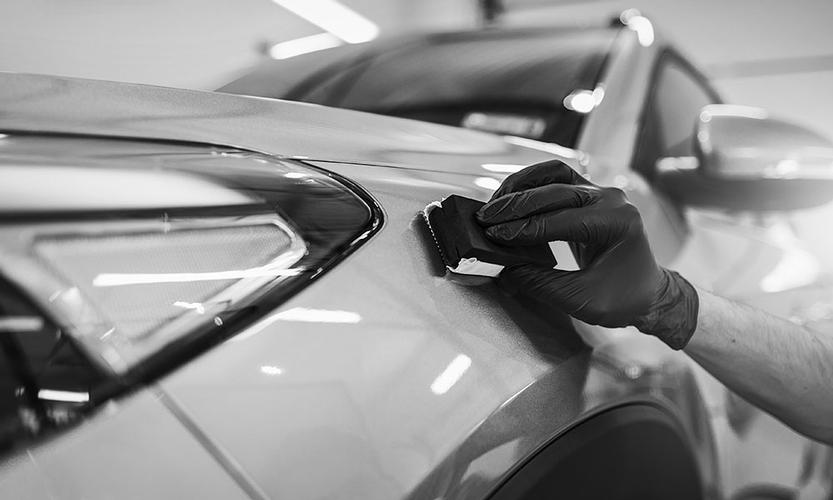 Ceramic Coating Packages If you wish to provide maximum protection to your interior and/or exterior thus protecting your vehicle for up to 5 years, guaranteed, then a ceramic coating package is for you. We have various packages available in this package.