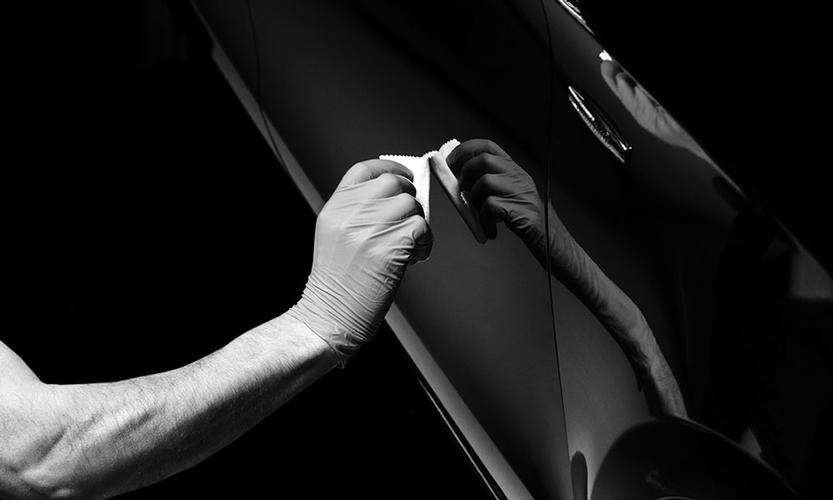 Paint Correction Packages If your vehicle has swirl marks, light scratches, orange peel, other paint defects and your paint is looking dull, this is the package for you, which comes in 2 stages.