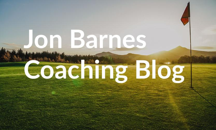Jon always tailors his golf coaching service to suit the individual preferences of each client. Follow Jon's career and catch all of his news and coaching updates, promotions and developments.