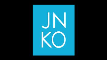 JNKO Limited graphic designer Cambridge Bury St Edmunds