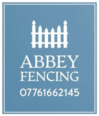 Abbey Fencing Landscaping Hampshire