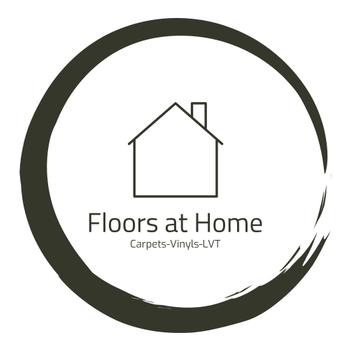 Floors at Home Carpets East Grinstead