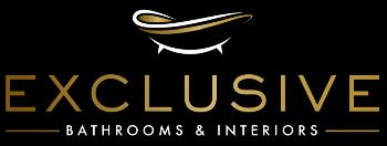 Exclusive Bathrooms and Interiors Bathrooms based Sunderland