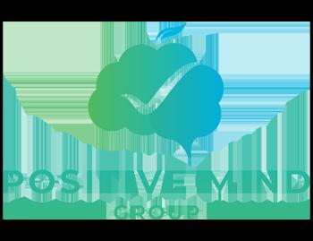Positive Mind Group mindfulness mentor Buckinghamshire Online
