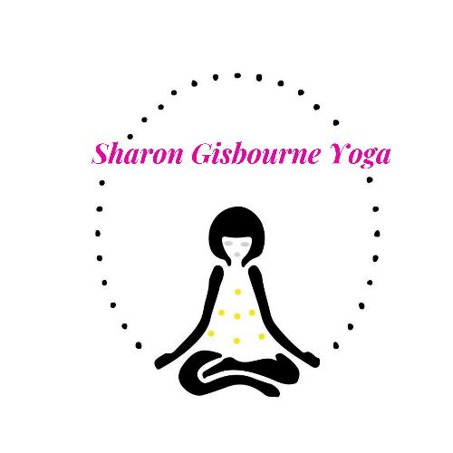 Welcome to my New Website Introducing the website for my Worcestshire based yoga business. I am a Yoga Teacher and Therapist currently teaching yoga classes online.