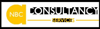 NBC Consultancy Services Building surveyor London Caterham