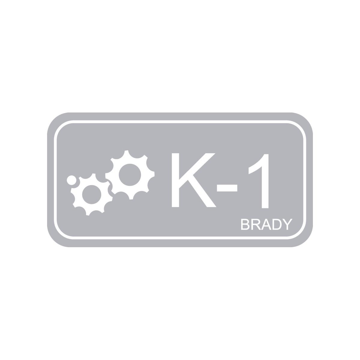 Energy Source Tags - Kinetic