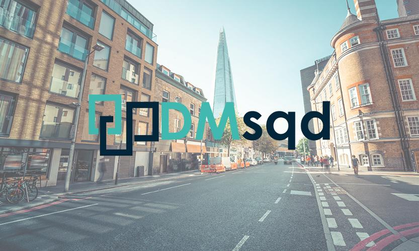 Welcome to DMsqd. We provide your company or department with transportation, property and highway procurement specialists and consultants.