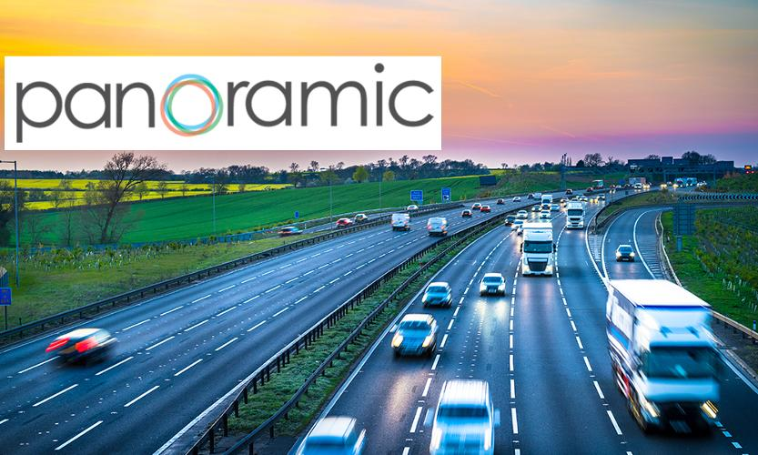 Panoramic Growth Equity Martin and Dave advised Panoramic Growth Equity on the potential investment in a highway serviced delivery company.