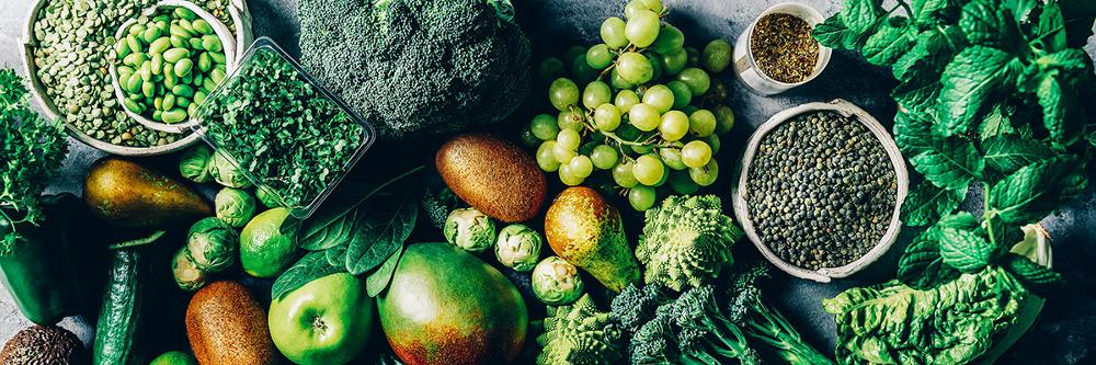 Keep up to date with the latest in nutritional therapy and keep up to date with the latest at Nicola Shannon nutrition.