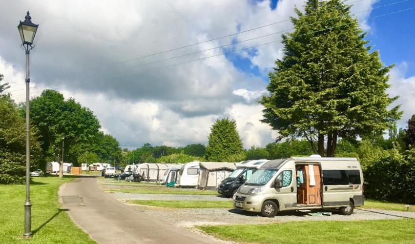 Red Truck Caravans mobile and on site servicing, repairs, parts and supplies for caravans, motorhomes and mobile homes. Service and repairs for Damp Issues, Fridges and Appliances, Bodywork, Wheels and Chassis, Seals, Solar Panels, Gas, Electric and Water Systems.