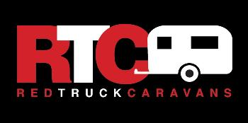 Red Truck Caravans Caravan, motorhome servicing and repairs Essex Suffolk