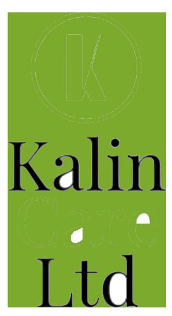 Kalin Care Ltd Supported Living Surrey