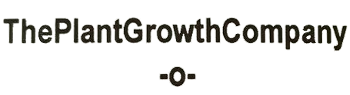 The Plant Growth Company Plant Nutrient Supplier Hydroponic Nutrients PGR's