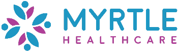 Myrtle Healthcare Homecare Services Uk National