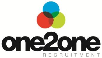 one2one Recruitment Recruitment Agency Northampton