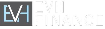 EVH Finance Development Finance UK