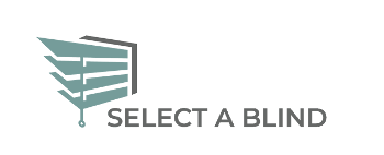 Select a Blind Made to measure Blinds Edinburgh