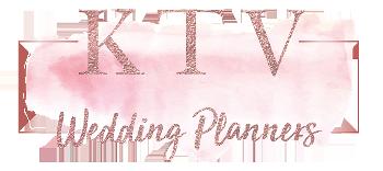 KTV Wedding Planners Wedding Planner Uk East Midlands