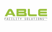 Able Facility Solutions Ltd Maintenance and Construction ServiceBusiness North West UK Nationwide