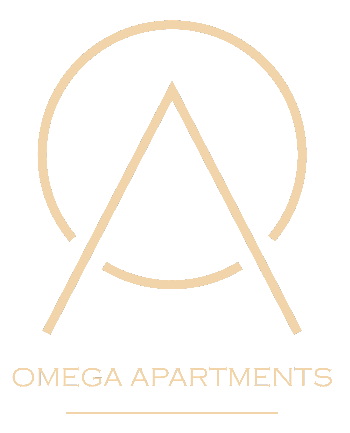 Omega Apartments Ltd rental apartments Nottingham
