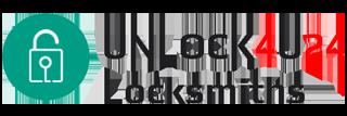Unlock4u24 Locksmiths Oswestry Ellesmere
