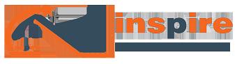 Inspire Properties Development Ltd Property Developer Berkshire Bracknell