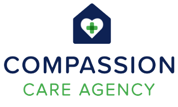 Compassion Care Agency Ltd Care Agency Luton