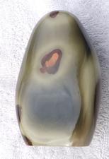 POLYCHROME JASPER-1