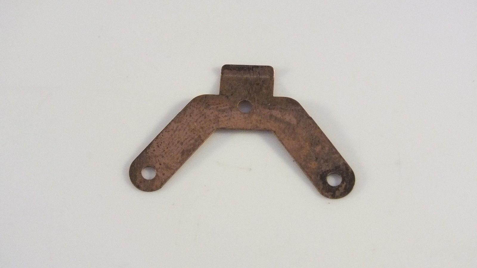 L3108 # HORNBY TRIANG GEAR RETAINER RINGFIELD 3 POLE    X17B