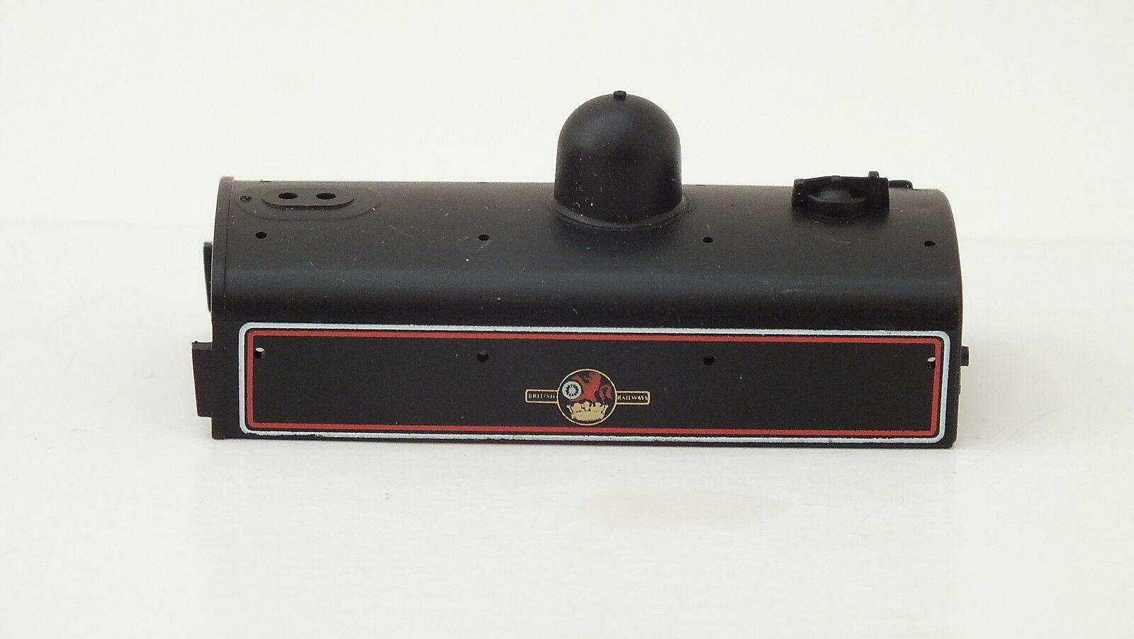 L5365 HORNBY TRIANG BOILER TOP 0-6-0ST J52        P2A