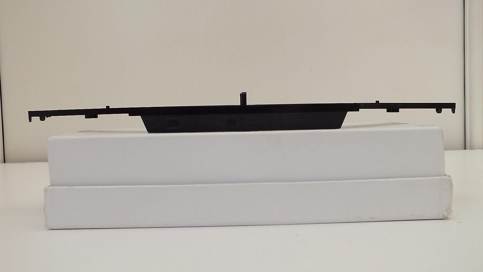 MS166 HORNBY TRIANG SPARE PARTS MK3 COACH UNDERFRAME  S16C
