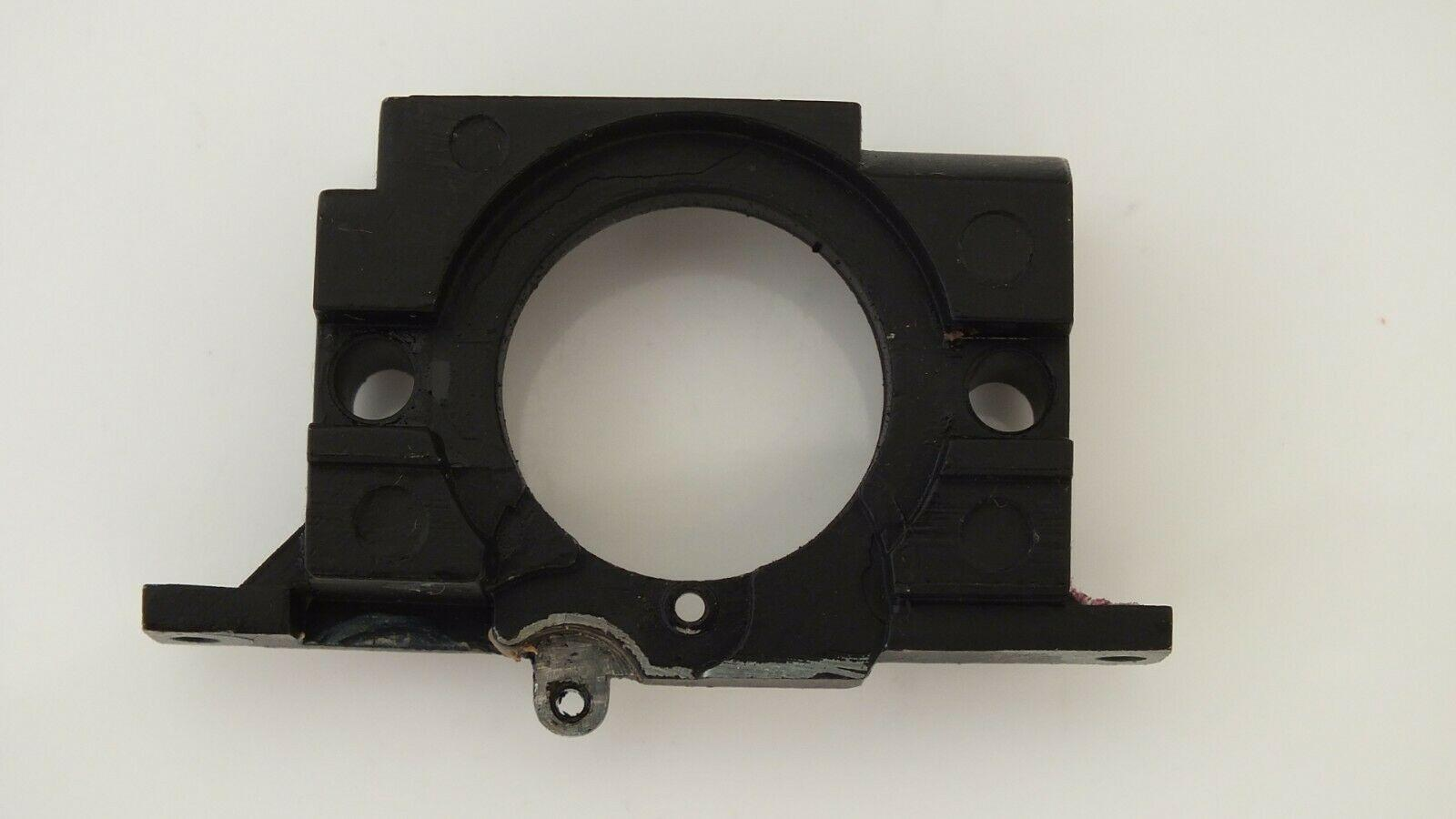 S5056S # HORNBY TRIANG MOTION BRACKET USED WITH SMOKE UNIT MULTI FIT     Y1B