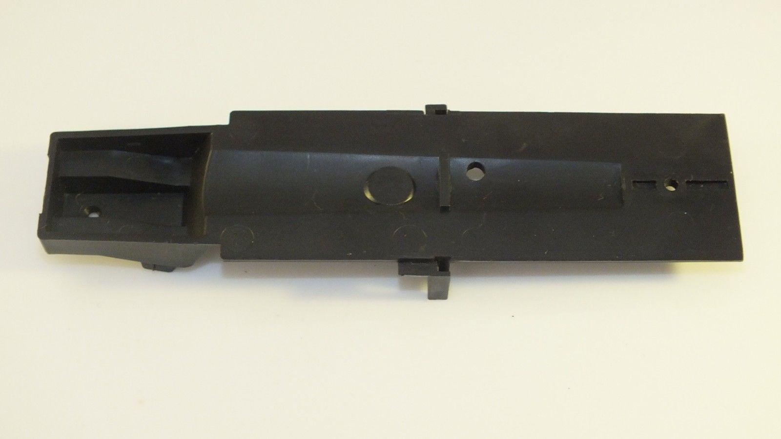 S8304 # HORNBY TRIANG  MOTION BRACKET/PLATE EVENING STAR  9F        F7A